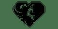 Logo von WOMEN'S BEST