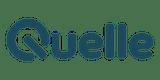 Logo von Quelle