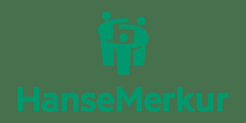 15€-Amazon-Gutschein > Reiseversicherung