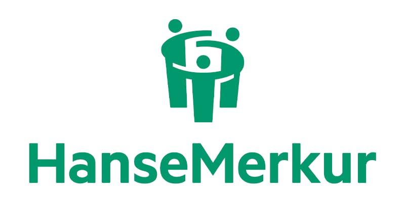 15€-Amazon-Gutschein zur Reise-Rücktritts-Versicherung