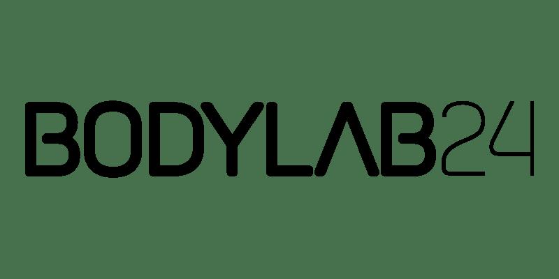 23%-Gutschein für Bodylab24-Produkte
