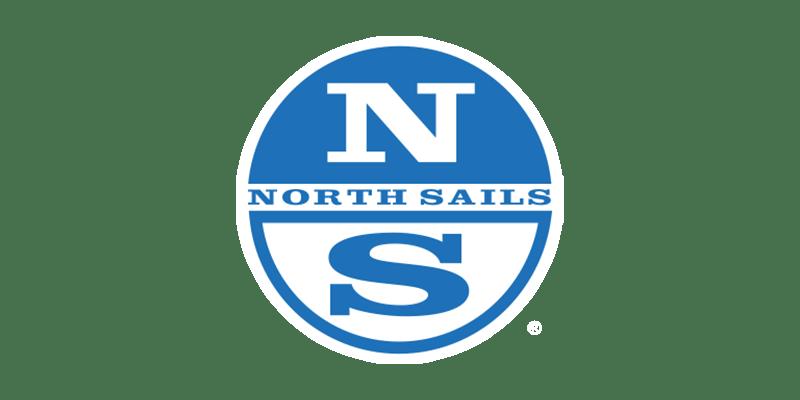 Kostenloser Versand bei North Sails ✔