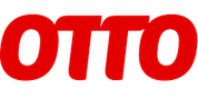 http://www.otto.de logo