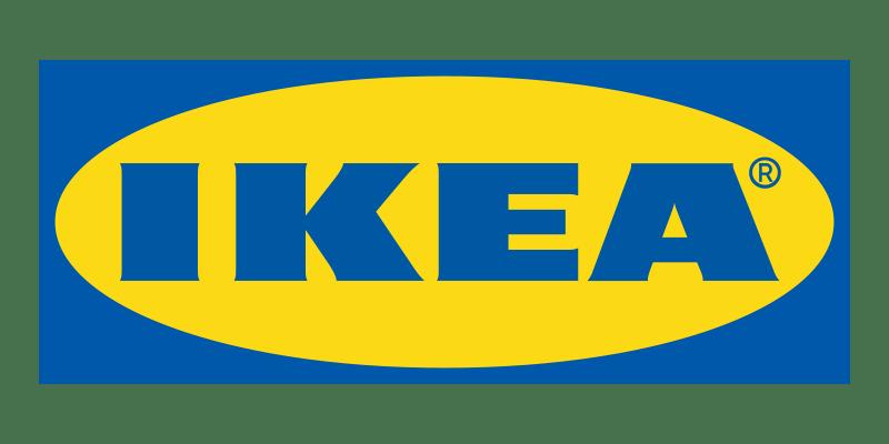 ♥ Bis zu 40% sparen bei IKEA ♥