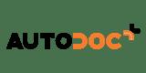 Logo von AUTODOC