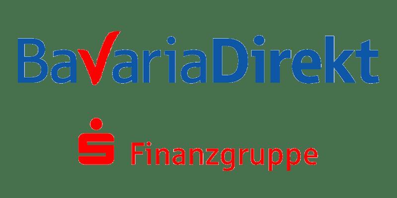 Günstige KFZ-Versicherungen abschließen