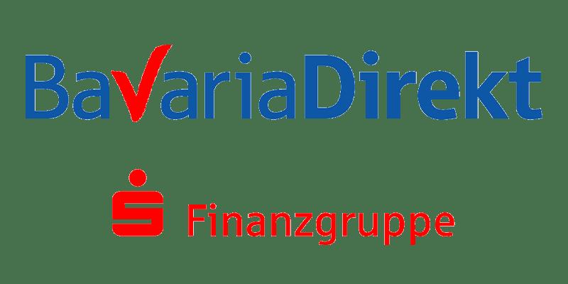 BavariaDirekt