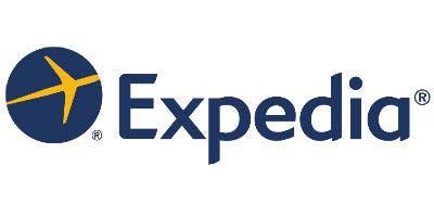 Anbieter: Expedia