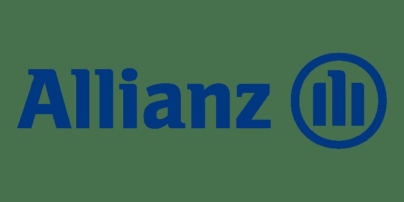 15€-Amazon-Gutschein zur KFZ Versicherung