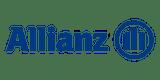 Logo von Allianz