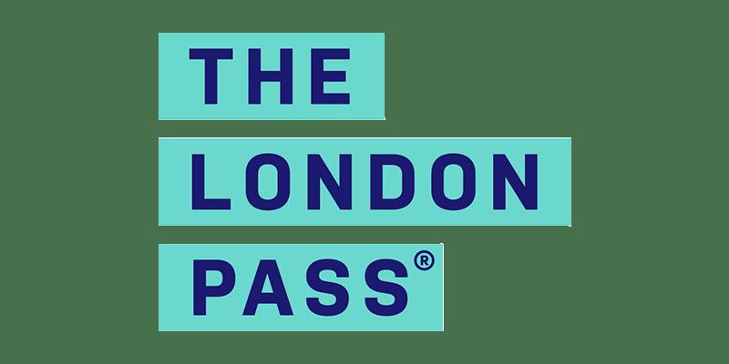 London Pass Gutschein