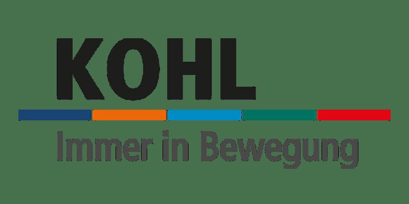 KOHL Automobile Gutschein