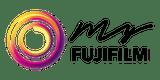 Logo von myFUJIFILM