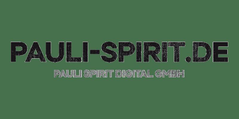 PAULI-SPIRIT.DE Gutschein