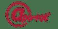 http://www.apo-rot.de logo