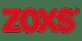 https://www.zoxs.de logo