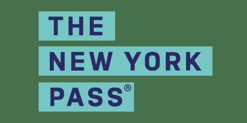New York Pass Gutschein