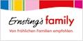 http://www.ernstings-family.de/ logo