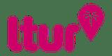 Logo von ltur