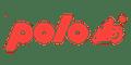 Logo von Polo Motorrad