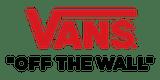 Logo von Vans
