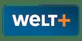 https://www.welt.de/weltplus/ logo