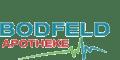 Logo von Bodfeld-Apotheke