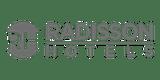 Logo von Radisson Hotels