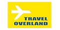 https://www.travel-overland.de/ logo