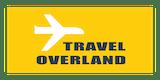 Logo von Travel Overland