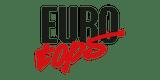 Logo von EUROtops