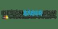 Logo von Designbäder