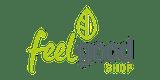 Logo von FeelGood Shop