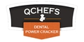 https://www.qchefsdental.de/ logo