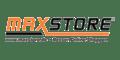 https://maxstore.de/ logo