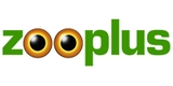 Logo von Zooplus