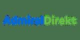Logo von AdmiralDirekt