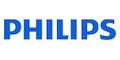 http://www.philips.de logo