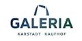 https://www.galeria.de logo