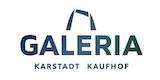 Logo von GALERIA