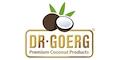 Logo von Dr. Goerg