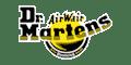 https://www.drmartens.com/de logo
