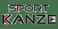 Logo von Sport Kanze