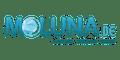 Logo von MOLUNA