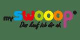Logo von mySWOOOP