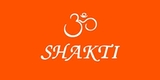 Logo von ShaktiMat