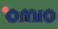 https://de.omio.com/ logo