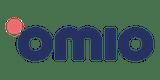 Logo von Omio