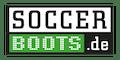 https://www.soccerboots.de/ logo