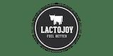 Logo von LactoJoy
